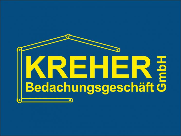 Kreher Bedachungsgeschäft GmbH